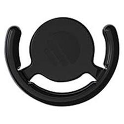 custom popsocket clip in bulk