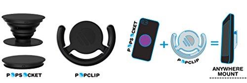 popsocket clip popclip how to use