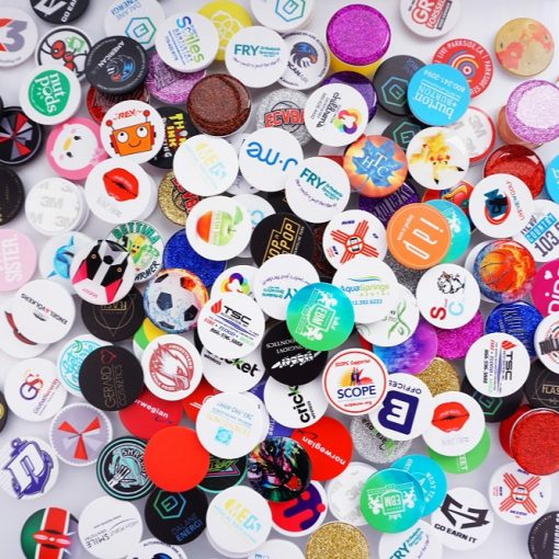 custom popsockets bulk cheap price