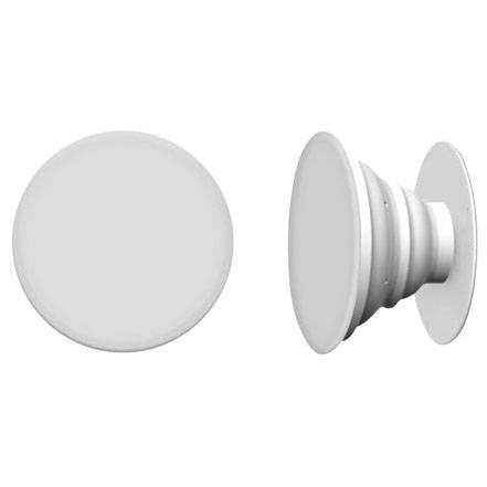 Wholesale Blank Popsockets White Popsockets In Bulk