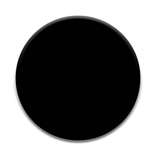 wholesale black popsockets
