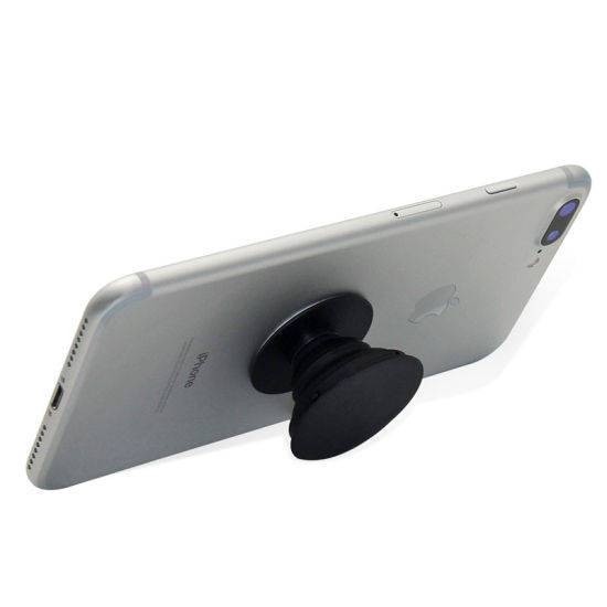 plain phone grip phone stand| phone loop phone holder plain blank bulk phone grips phone stand phone accesories