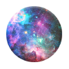 nebula popsocket wholesale