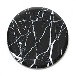 black marble popsockets wholesale