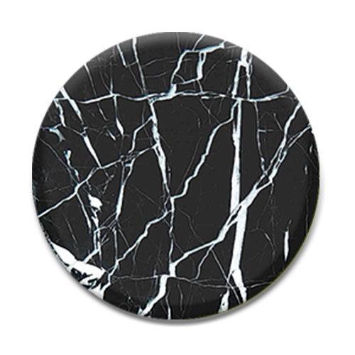 black marble popsockets wholesale