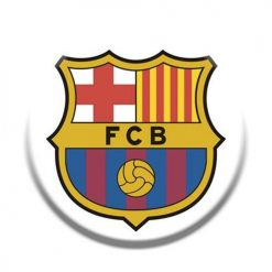 FC-Barcelona popsockets wholesale