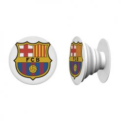 FC-Barcelona popsockets bulk cheap