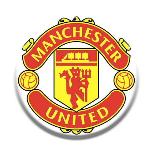 Manchester-United-Popsockets Wholesale Cheap