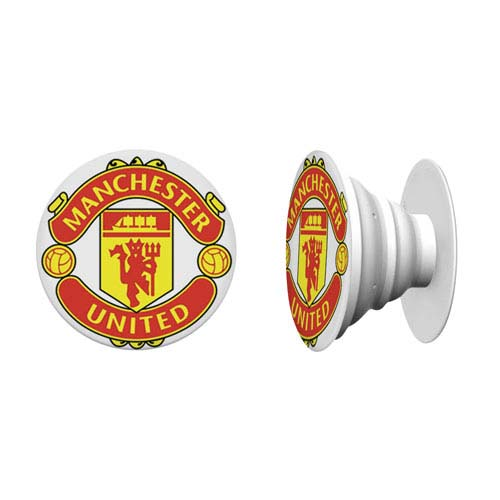 Manchester-United popsokcets wholesale