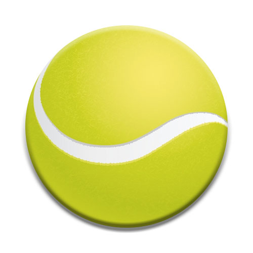 wholesale tennis ball popsockets cheap in bulk