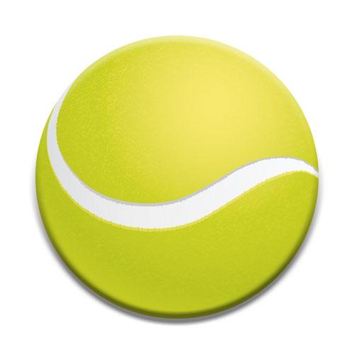 wholesale tennis ball popsockets cheap in bulk