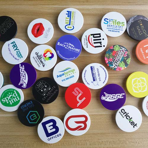 custom popsockets cheap in bulk