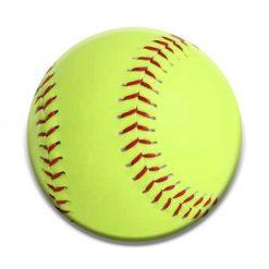 wholesale softball popsockets cheap in bulk