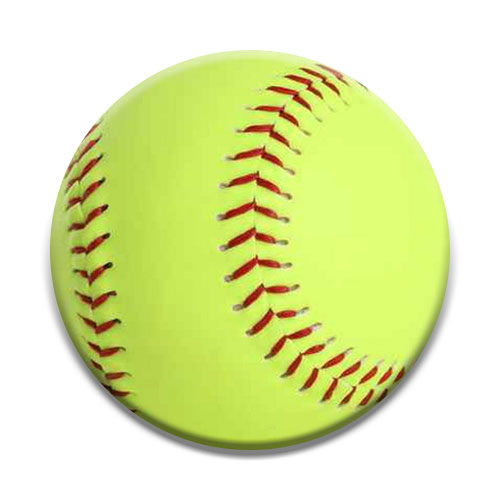 wholesale softball popsockets cheap in bulk