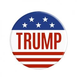 trump popsockets wholesale