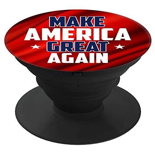 make america great again popsockets wholesale